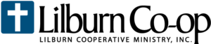 Lilburn Co-op Logo